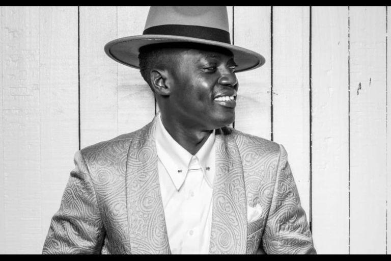 Nigerian Rapper And Singer, Sound Sultan, Dies Of Throat Cancer