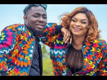 Beverly Afaglo's Husband, Choirmaster, Discloses Why He Rejected The GoFundMe Account