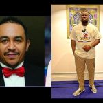 Daddy Freeze Slammed For Blaming The Church For Pushing Him To Dine With International Scammer, Hushpuppi