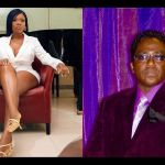 VIDEO: Pastor Gemann Says He Wants To Marry Another Man's Wife, Delay