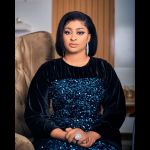 Etinosa Idemudia Laments Over How Nigerians Have Redefined Feminism And Going Overboard With It
