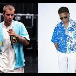 Justin Bieber Thanks Wizkid For Letting Him Jump On His 'Essence' Remix