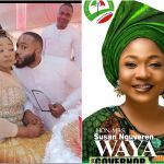 """My Mother's Name Is Not Kiddwaya's Mum"" - BBNaija Kiddwaya Warns Fans"