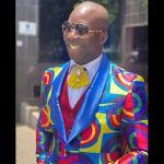Kumchacha Reveals That Most Pastors Are Facing Serious Marital Problems But Go Out To Solve Others' Issues