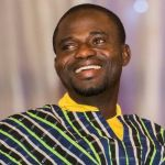 'The Norwegian Journalists That Saved Ghana Millions of Dollars and the 'Bitter' Journalist in Ghana' - Manasseh Azure Awuni Writes