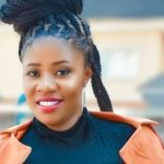"""""""If Your Boyfriend Doesn't Marry You In 2 Years Of Dating, Dump Him"""" - Young Lady Advises Women"""