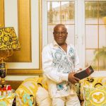 Terry Waya Net Worth, Biography