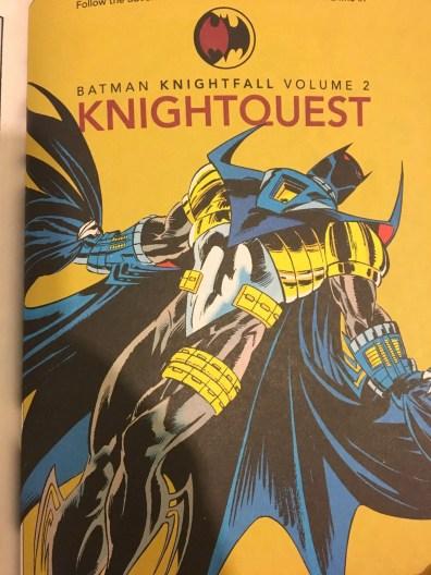 Intro to Knightquest