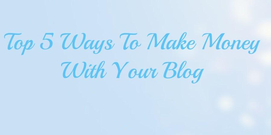 www.thegotogirlsblog.com