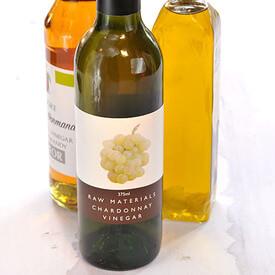 Chardonny Vinegar