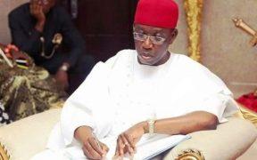 Governor-Ifeanyi-Arthur-Okowa-640x400