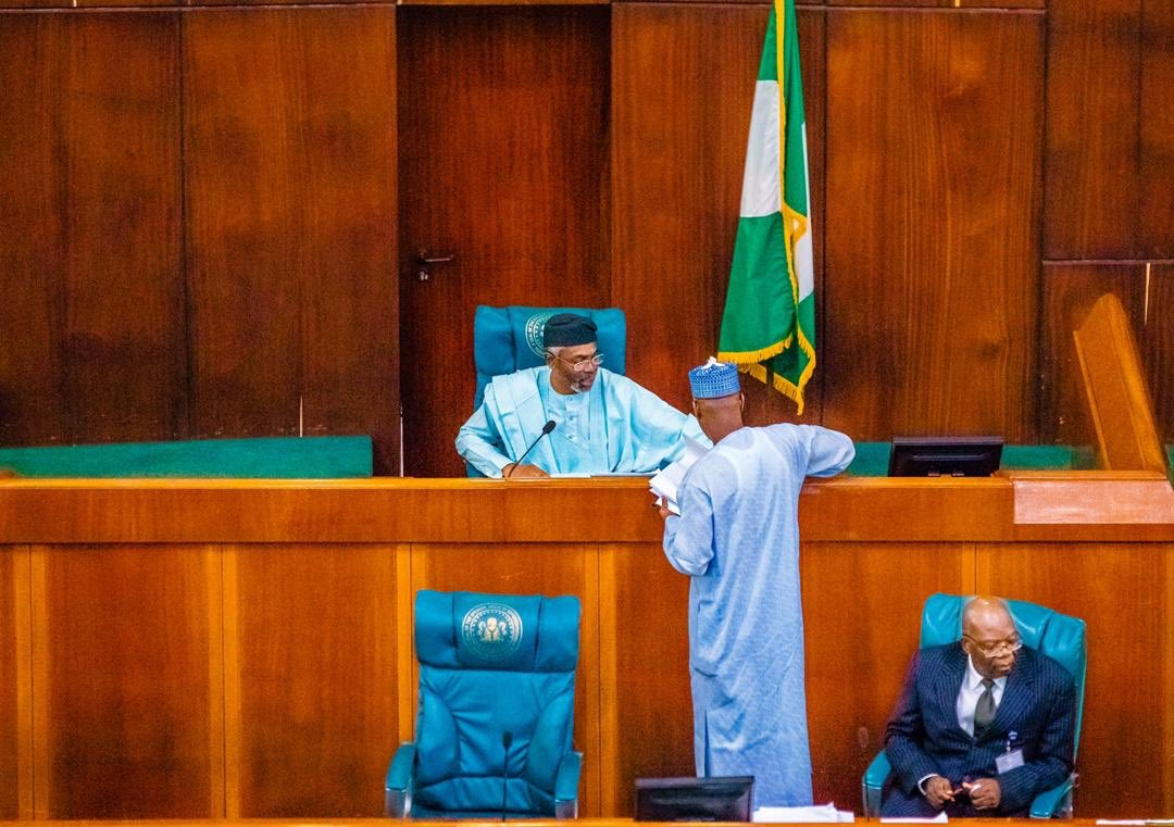Reps Laud Army's Stride In Innovations