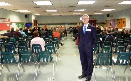 Gary-Lake Barcroft Civic Affairs Mtg, Oct 22, 2019 (1) - Copy