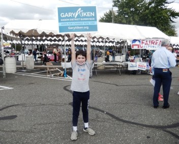 Gary-Taste of Annandale, Oct 5, 2019 (35) - Copy