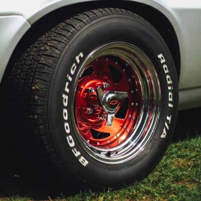 how-to-remove-tire-from-rim-without-machine