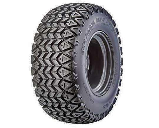 Top Rated Off Road Tires Reviews