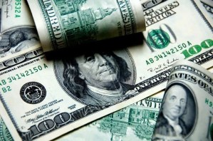 Creative Fundraising Ideas for your non-profit