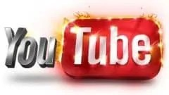 6 Funny Clean YouTube Videos