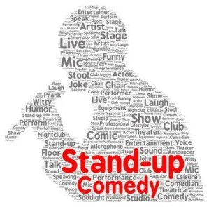 Funny Clean Comedians for Your Next Corporate Event