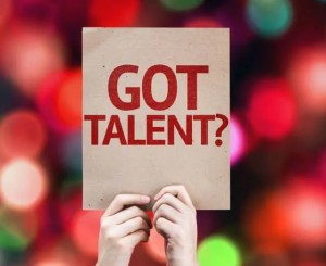 Best AGT Auditions is Cast of Entertainers For Your Next Event