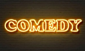 Clean But Still Hilarious? The Best List of Clean Comedians
