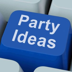 Booking the Right Entertainment – Holiday Party Planning