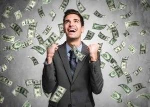 How unique gala ideas make you money