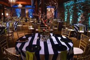How to Organize the Perfect Fundraising Gala
