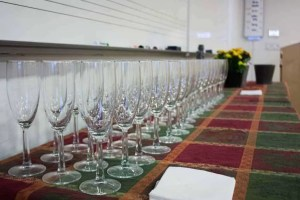 How to Host a Successful Client Appreciation Party