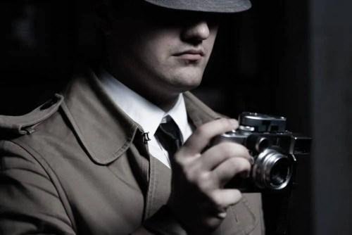 james bond, photo, suite, spy