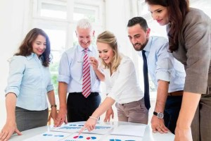 4 Corporate Training Speakers That Will Prepare Your Employees for Success