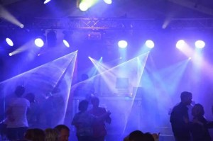 Bands for Corporate Events – Here are Your Best Choices