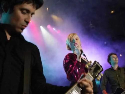 band, music, artist,,concert