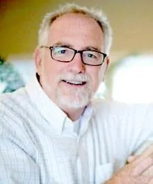 Bob Goff – Inspirational Speaker and Human Rights Activist