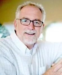 Bob Goff – Inspirational Speaker and Human Rights Activist