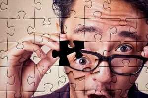4 Essential Qualities Making Eric Jones a Top Pick for Magic Entertainment