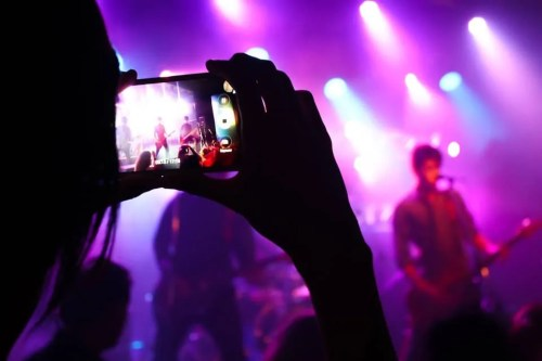 Live Music for Corporate Events: 3 Amazing Acts Everyone Will Love
