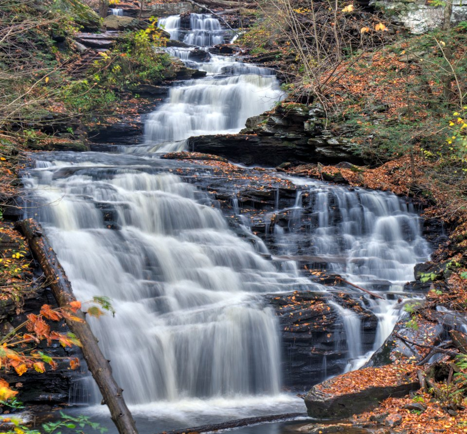 20141026_Ricketts_Glen-183_4_5_6_7_8_9_tonemapped_web