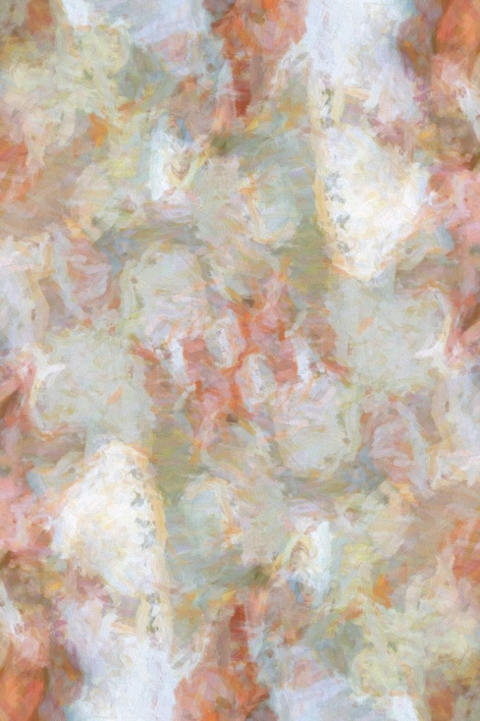 20150401_Abstract-74