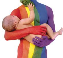 rainbow-dad