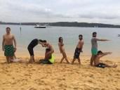beachaipe