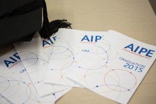 AIPE_GRADUATION-11