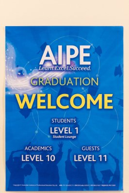 AIPE_2016_Graduation_003