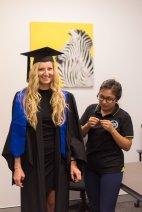 AIPE_2016_Graduation_014