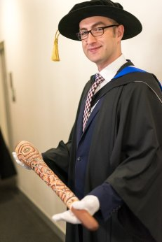 AIPE_2016_Graduation_020