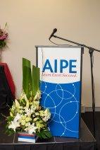 AIPE_2016_Graduation_022
