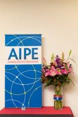 AIPE_2016_Graduation_023