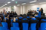 AIPE_2016_Graduation_036