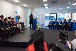 AIPE_2016_Graduation_038
