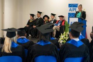 AIPE_2016_Graduation_043